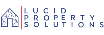 Lucid Property Solutions